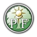 Pagan Federation